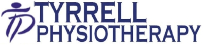 Tyrrell Physiotherapy