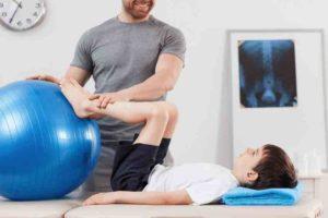 ataxia vertigo and balance disorders