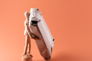 Ergonomics and manual handling