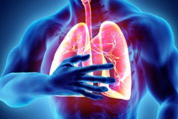 Respiratory & Cardiac Care